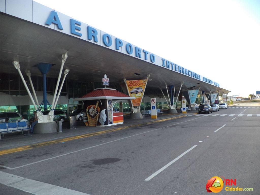 aeroporto-augusto-severo-natal-rn-fanpage-2444-likes