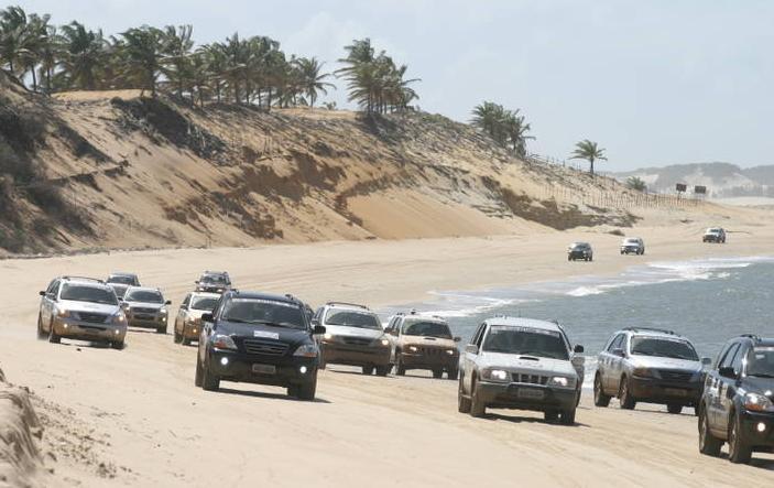 post-7-lendas-urbanas-natal-4x4-carro-praia-duna