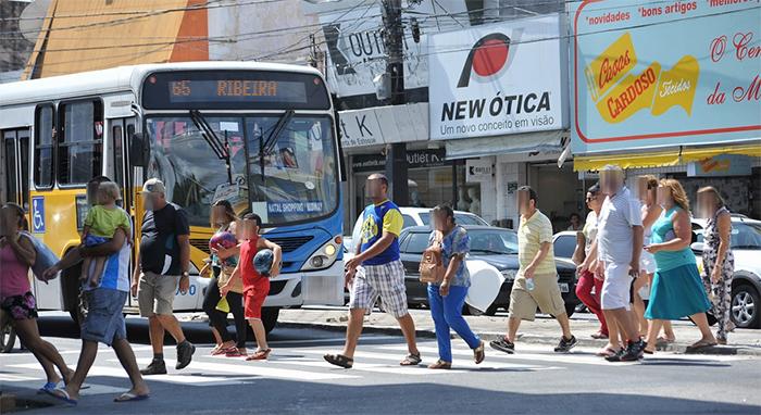 post-7-lendas-urbanas-natal-alecrim-rua-comercio
