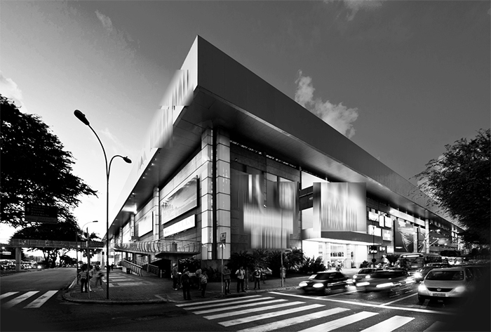 post-7-lendas-urbanas-natal-midway-mall