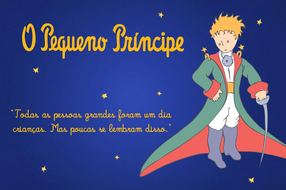 saint-exupery-pequeno-principe-1