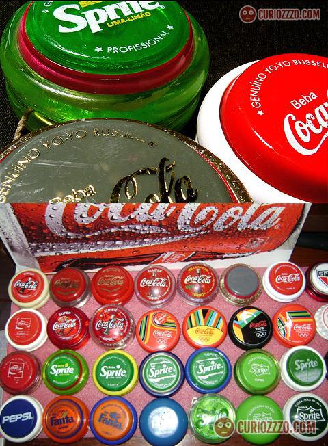 curiozzzo.com-15-presentes-ioio-da-cocacola