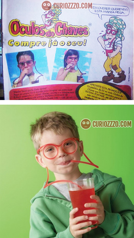 curiozzzo.com-15-presentes-oculos-do-chaves