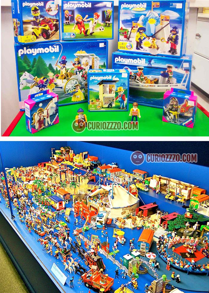 curiozzzo.com-15-presentes-playmobil