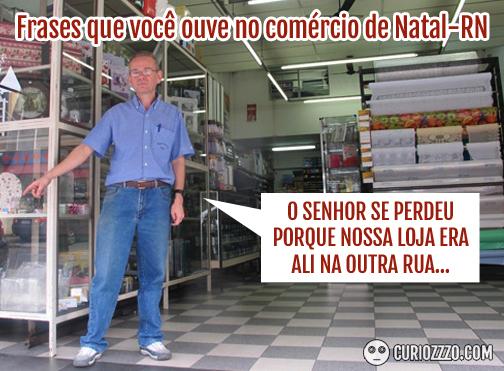 curiozzzo.com-frases-comercio-natal-loja-na-outra-rua