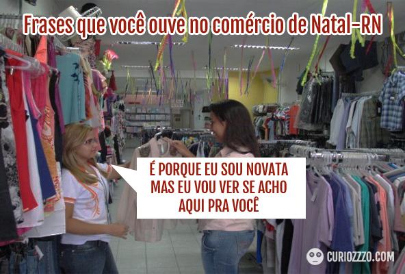 curiozzzo.com-frases-comercio-natal-sou-novata