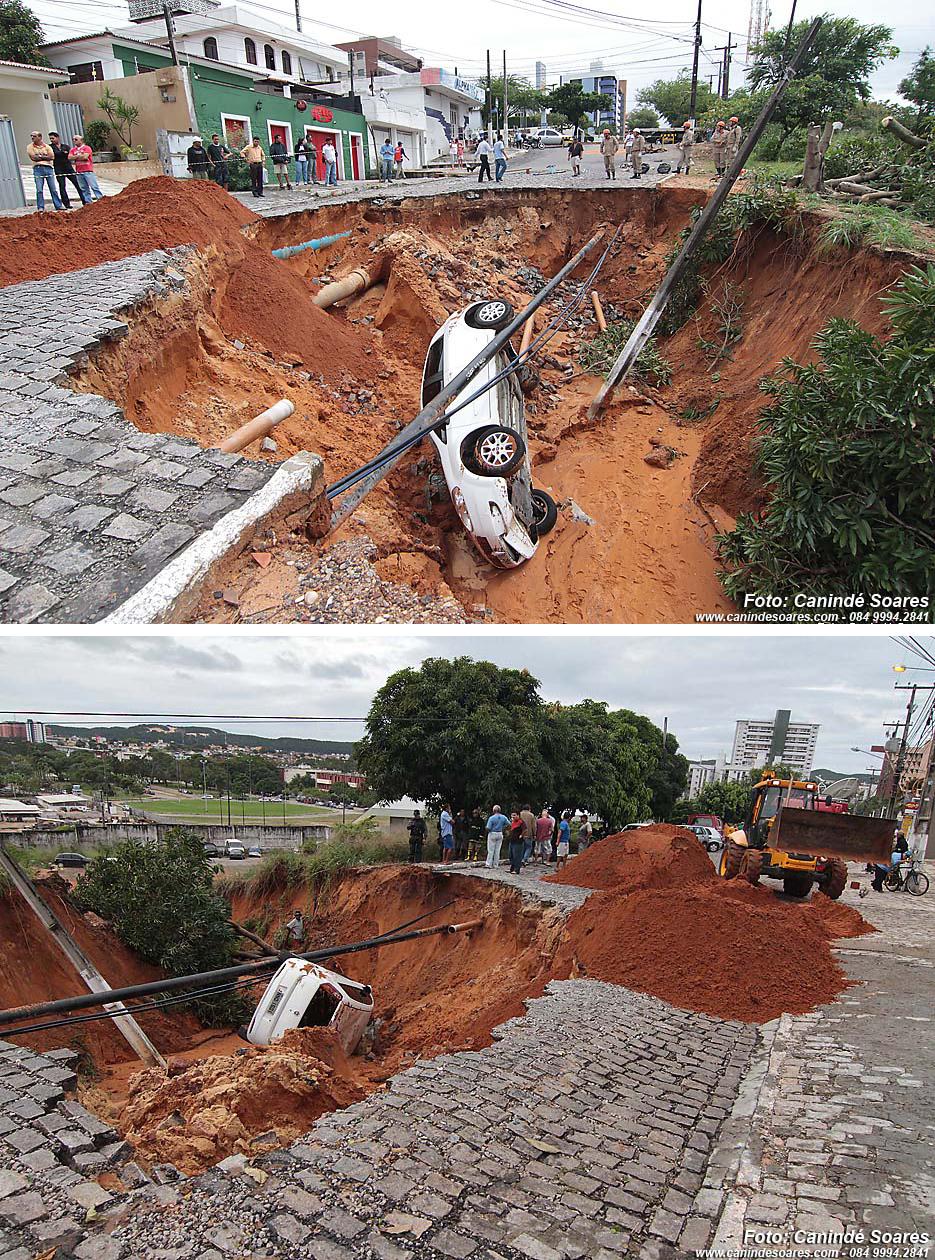 curiozzzo.com-maiores-buracos-natal-rua-libania-galvao-candelaria