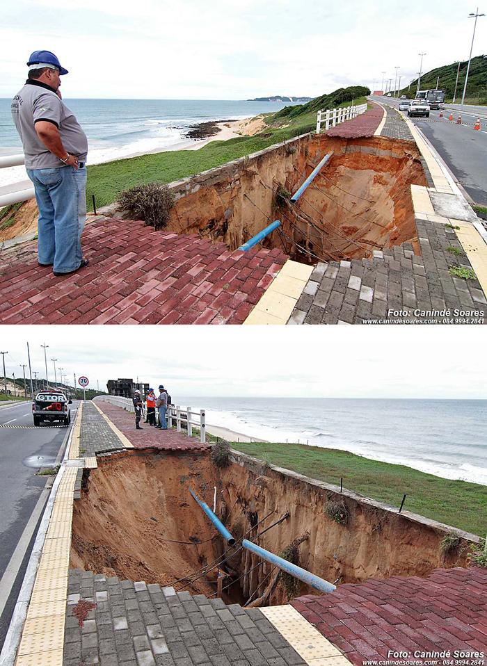 curiozzzo.com-maiores-buracos-natal-via-costeira