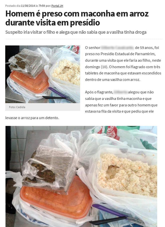 curiozzzo.com-13-disfarces-para-maconha-rn-arroz