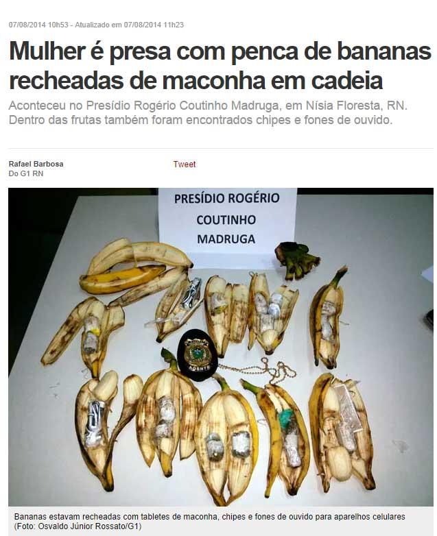 curiozzzo.com-13-disfarces-para-maconha-rn-bananas
