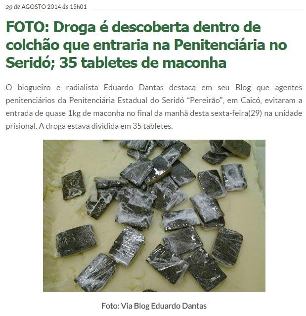 curiozzzo.com-13-disfarces-para-maconha-rn-colchao
