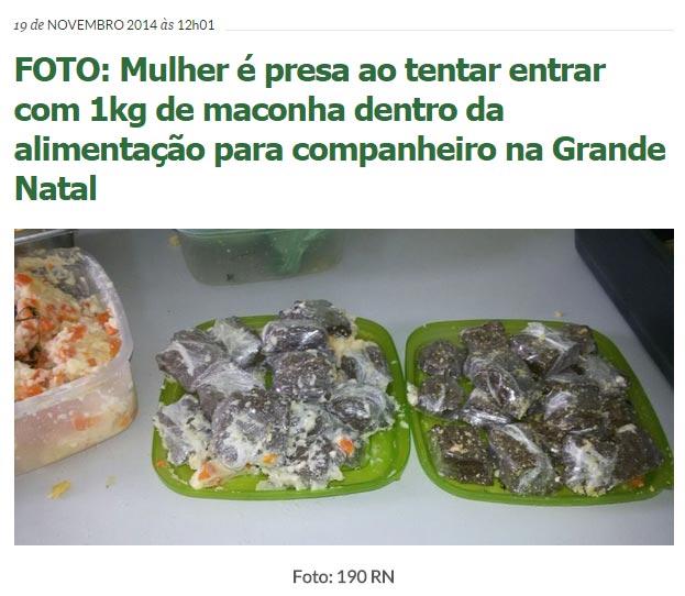 curiozzzo.com-13-disfarces-para-maconha-rn-marmita