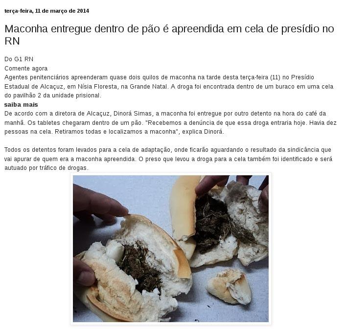 curiozzzo.com-13-disfarces-para-maconha-rn-pao