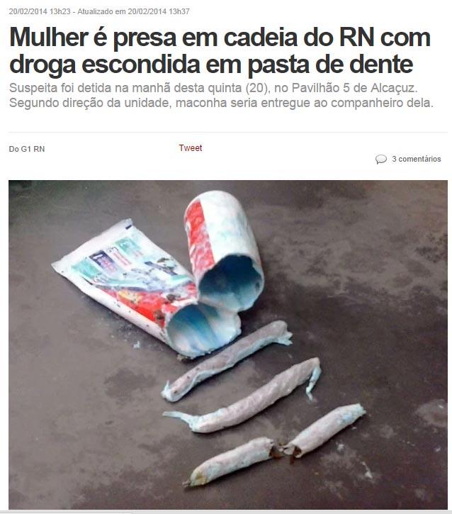 curiozzzo.com-13-disfarces-para-maconha-rn-pasta-de-dente