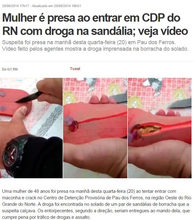 curiozzzo.com-13-disfarces-para-maconha-rn-sandalia