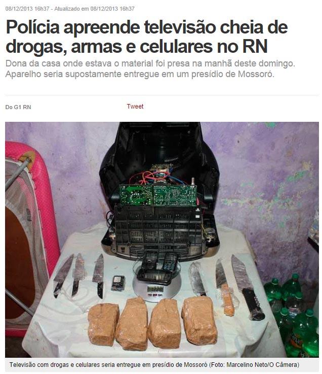 curiozzzo.com-13-disfarces-para-maconha-rn-televisao