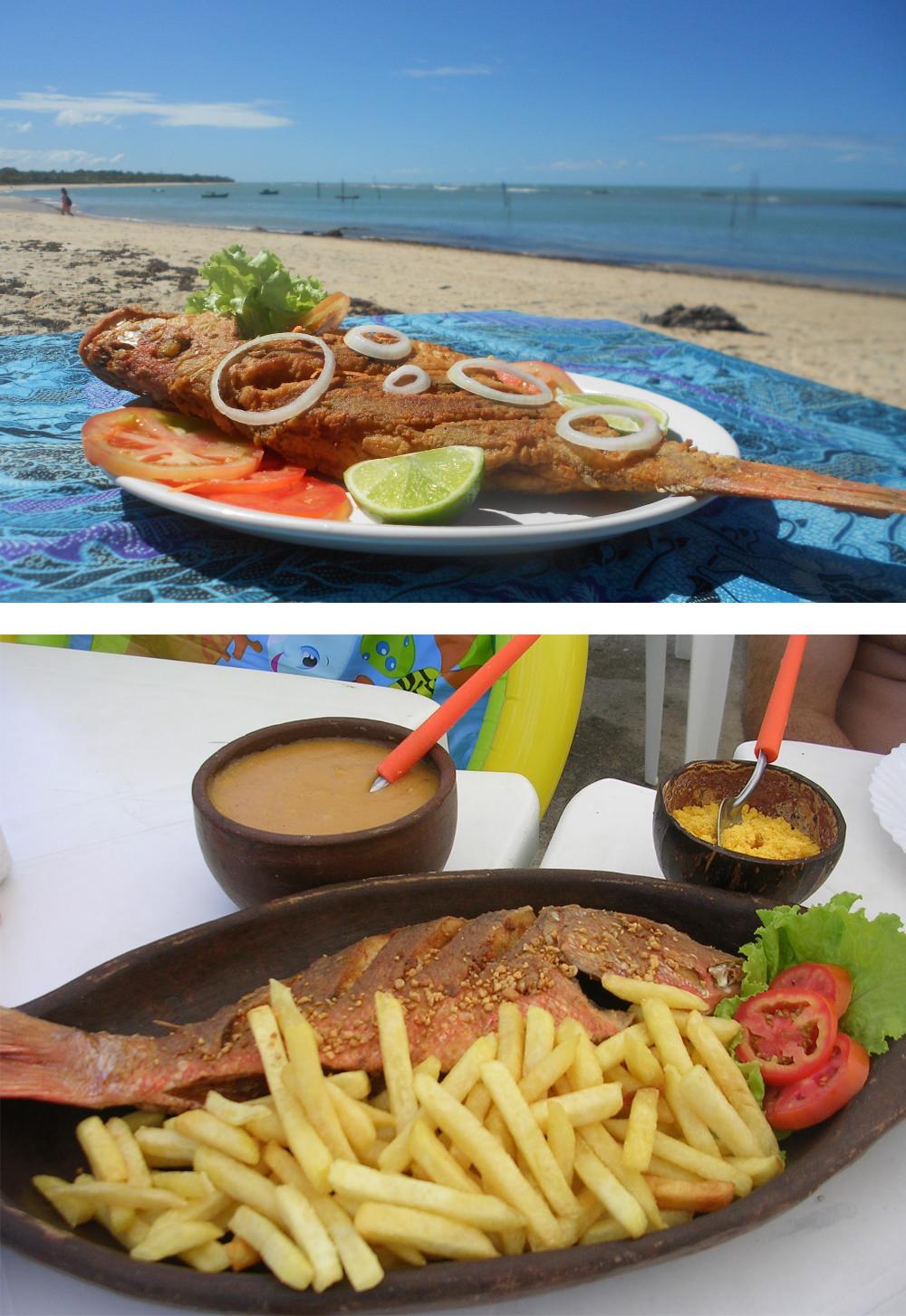 curiozzzo.com-7-comidas-e-segredos-peixe