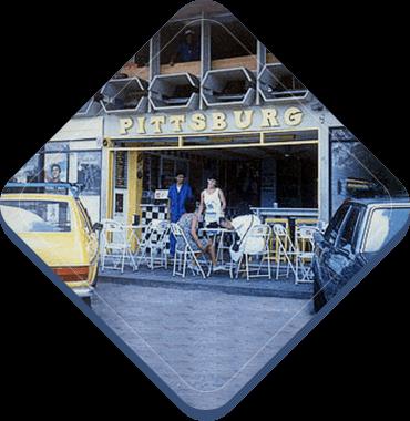 curiozzzo.com-curiosidades-pittsburg-primeira-loja