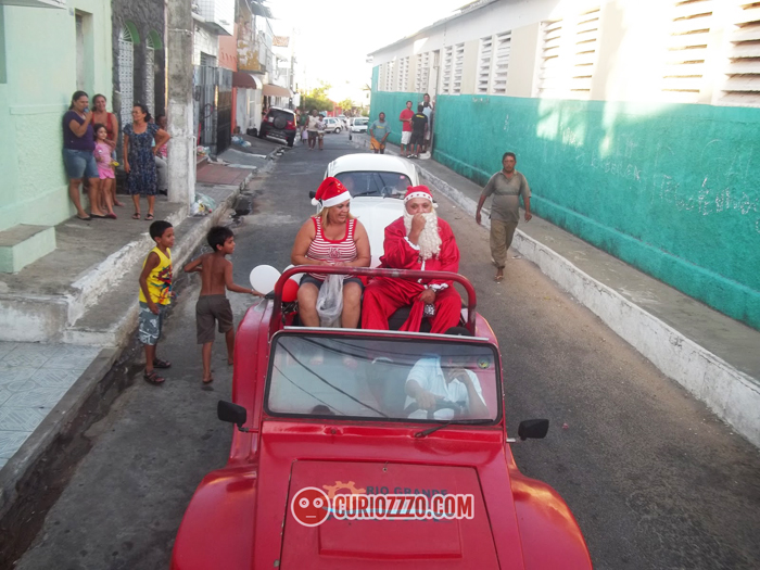 curiozzzo.com-papais-noeis-potiguares-pn-buggy