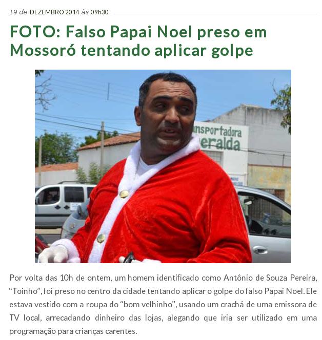 curiozzzo.com-papais-noeis-potiguares-pn-golpista