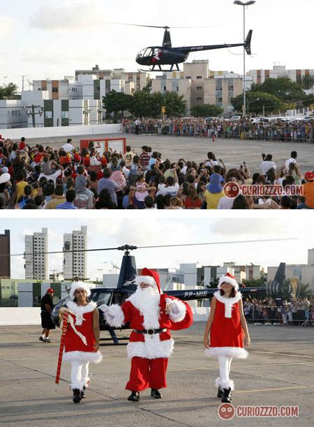 curiozzzo.com-papais-noeis-potiguares-pn-helicoptero