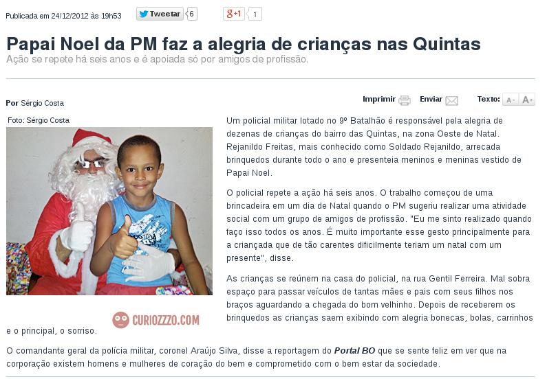 curiozzzo.com-papais-noeis-potiguares-pn-pm