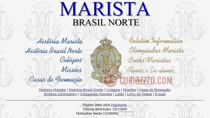 curiozzzo.com-sites-antigamente-marista-dezembro1996