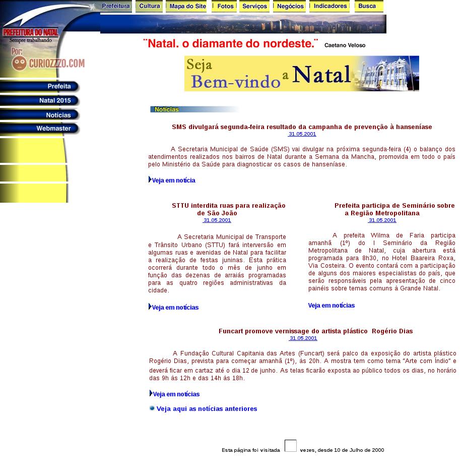 curiozzzo.com-sites-antigamente-prefeitura--outubro2000