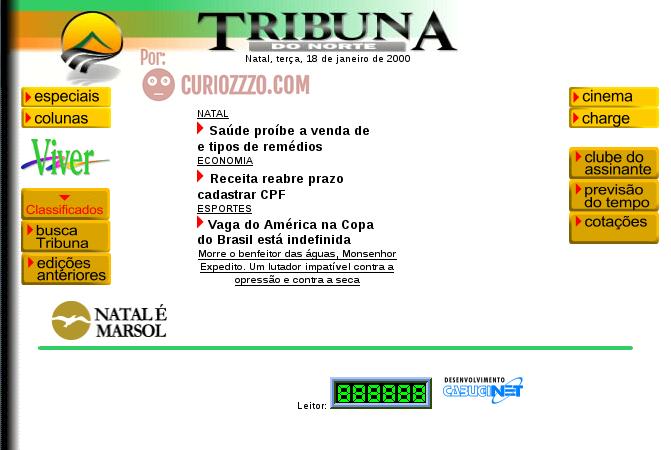 curiozzzo.com-sites-antigamente-tribuna-do-norte--janeiro2000