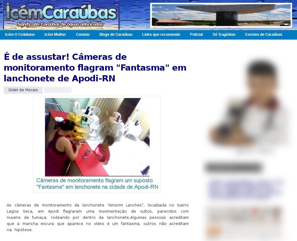 curiozzzo.com-5-noticias-fantasmas-estranhas-RN-4