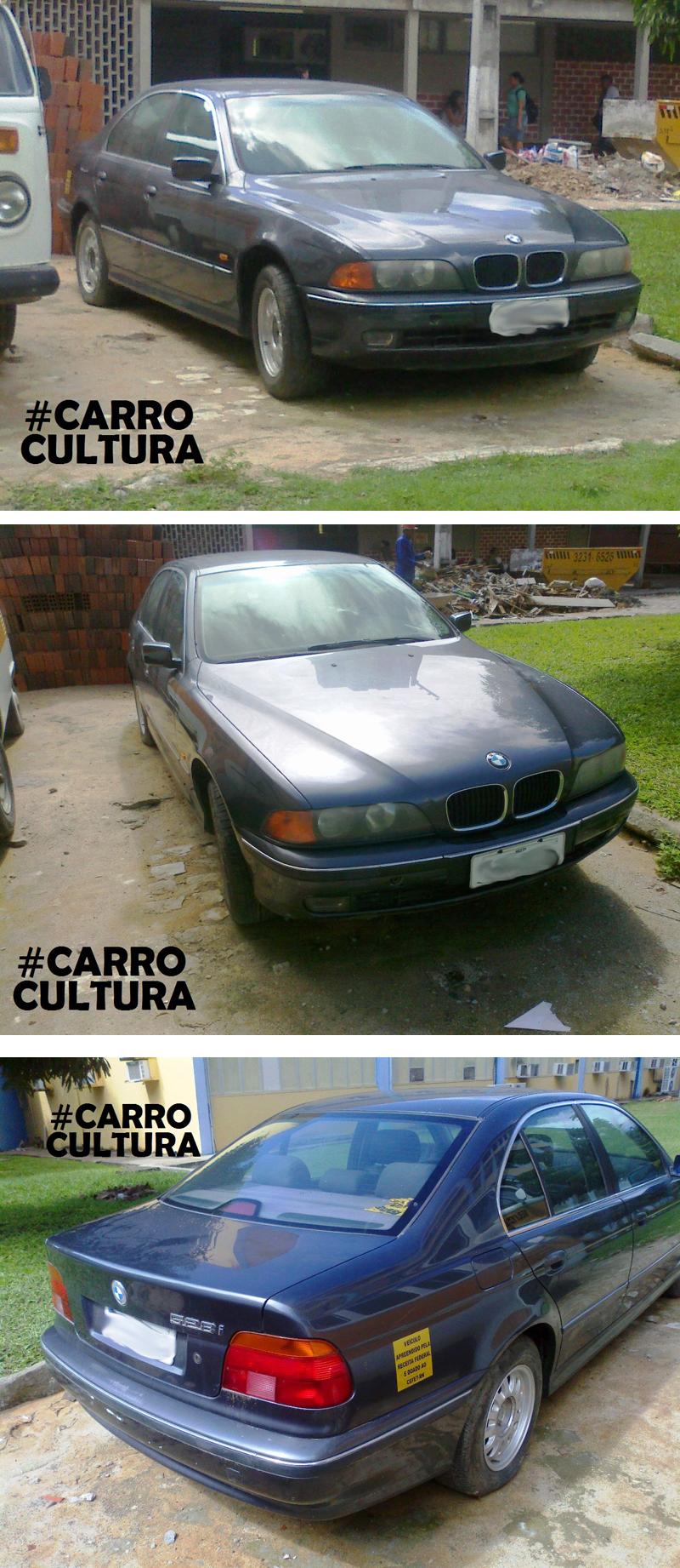 curiozzzo.com-6-carros-abandonados-natal-bmw-528
