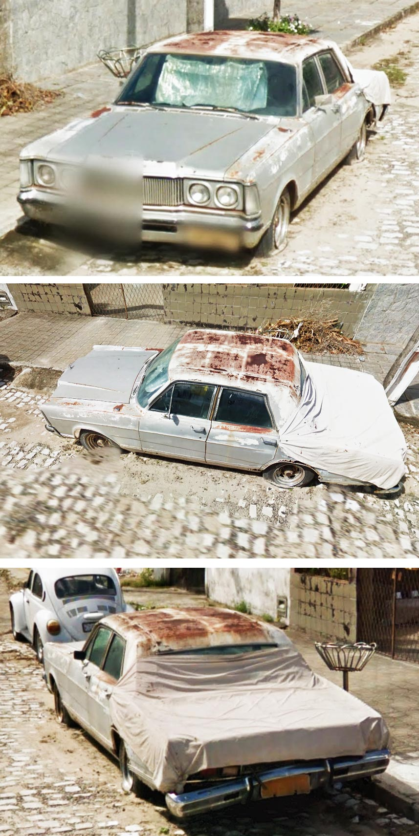 curiozzzo.com-6-carros-abandonados-natal-landau