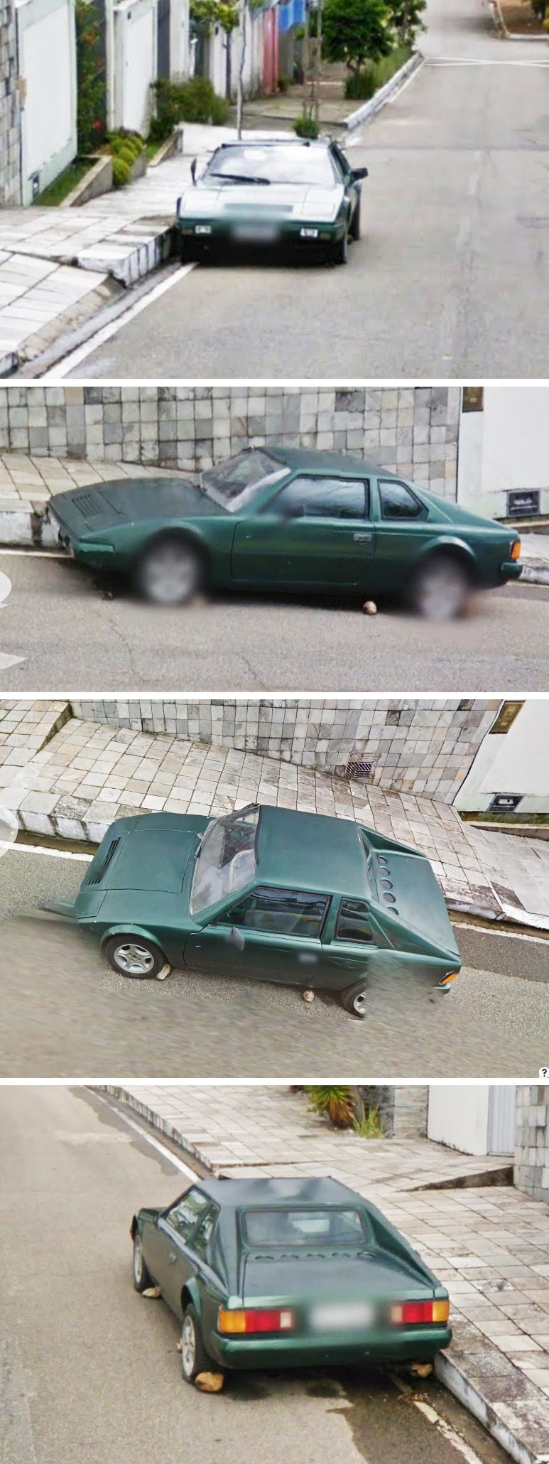 curiozzzo.com-6-carros-abandonados-natal-miura-verde
