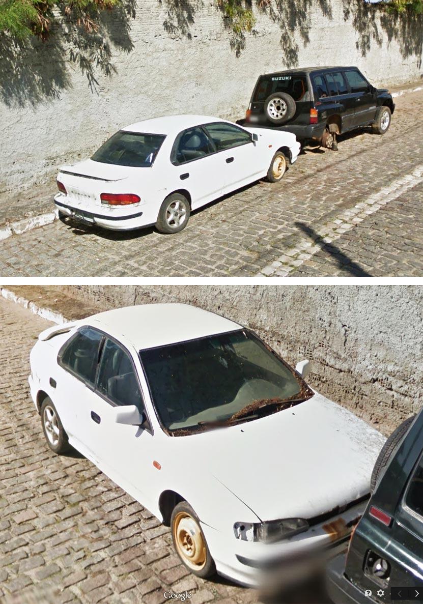 curiozzzo.com-6-carros-abandonados-natal-subaru