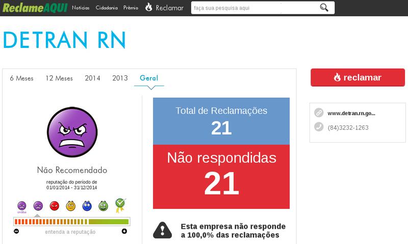 curiozzzo.com-empresas-natal-no-reclame-aqui-3