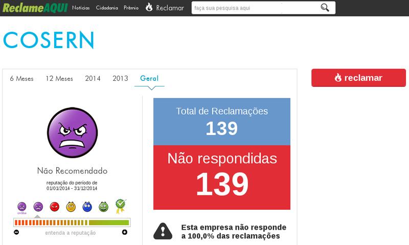 curiozzzo.com-empresas-natal-no-reclame-aqui-7