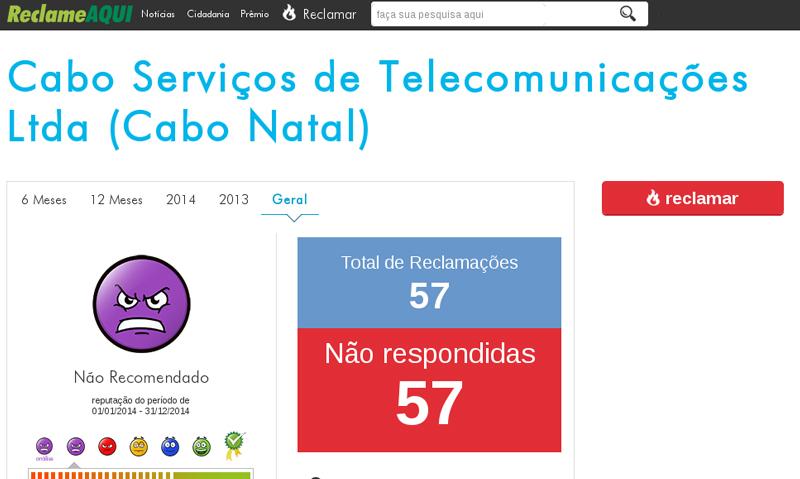 curiozzzo.com-empresas-natal-no-reclame-aqui-9