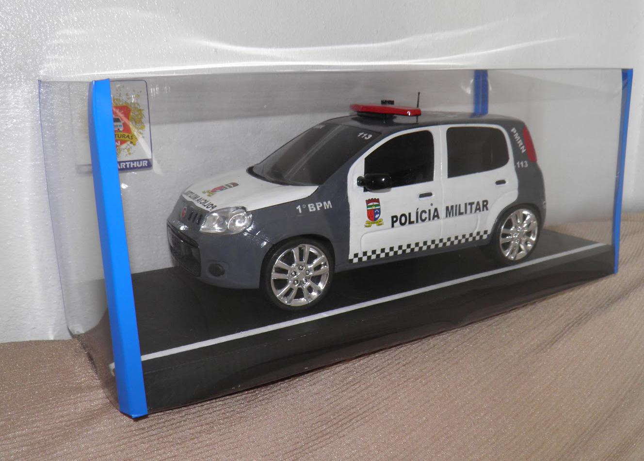 curiozzzo.com-minaturas-policia-rn-viatura-1