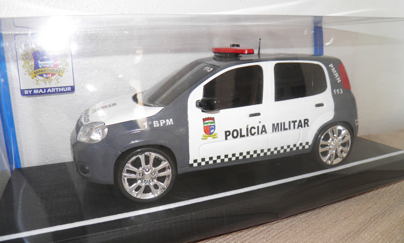 curiozzzo.com-minaturas-policia-rn-viatura-3