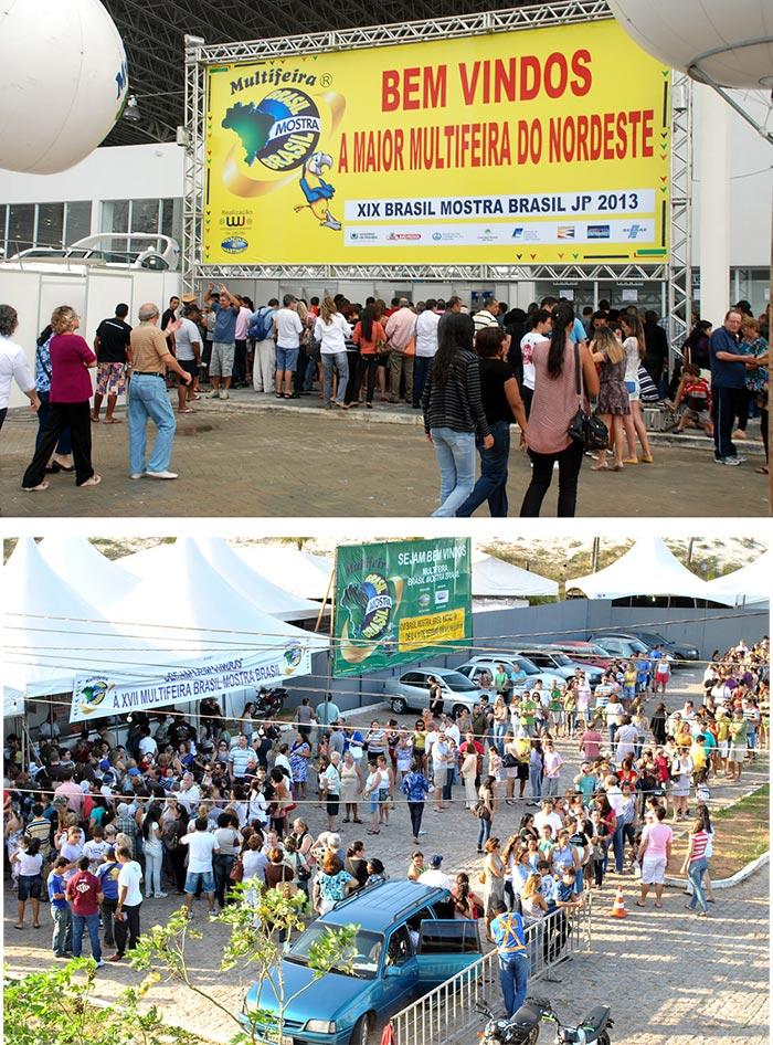 curiozzzo.com-8-coisas-20-anos-RN-brasil-mostra-brasil-comeca-no-RN