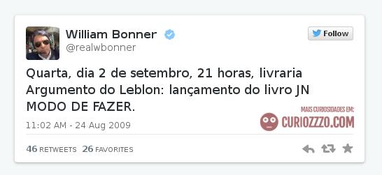 curiozzzo.com-celebridades-primeiros-tweets-bonner