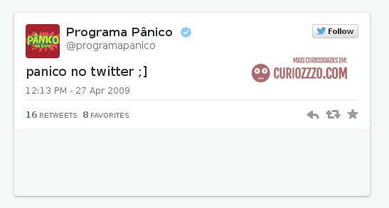 curiozzzo.com-celebridades-primeiros-tweets-panico