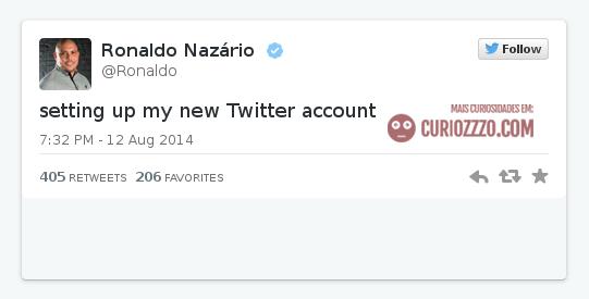 curiozzzo.com-celebridades-primeiros-tweets-ronaldo