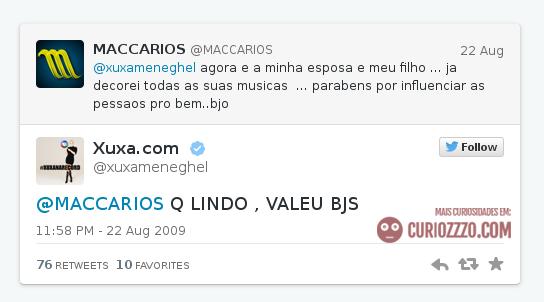 curiozzzo.com-celebridades-primeiros-tweets-xuxa