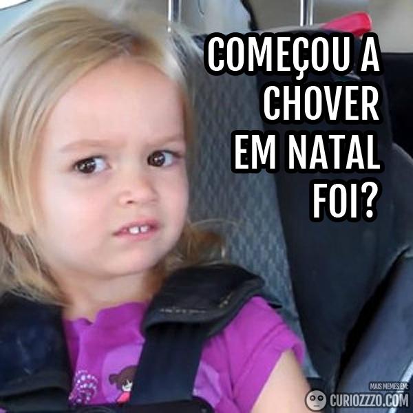 curiozzzo.com-os-melhores-memes-potiguares-de-todos-os-tempos-comecouachover