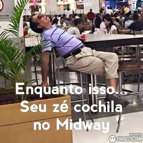 curiozzzo.com-os-melhores-memes-potiguares-de-todos-os-tempos-dormindo-midway