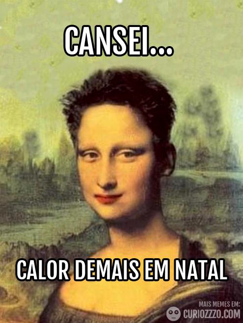 curiozzzo.com-os-melhores-memes-potiguares-de-todos-os-tempos-monalisa