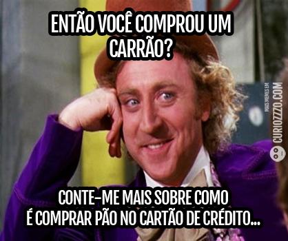 curiozzzo.com-os-melhores-memes-potiguares-de-todos-os-tempos-paocartaodecredito