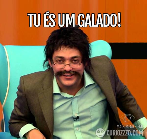 curiozzzo.com-os-melhores-memes-potiguares-de-todos-os-tempos-poderosogalado