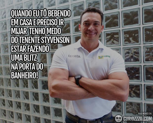 curiozzzo.com-os-melhores-memes-potiguares-de-todos-os-tempos-styvensonbanheiro